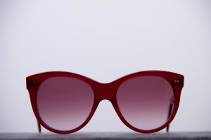 sunglasses Oliver Goldsmith Manhattan-1