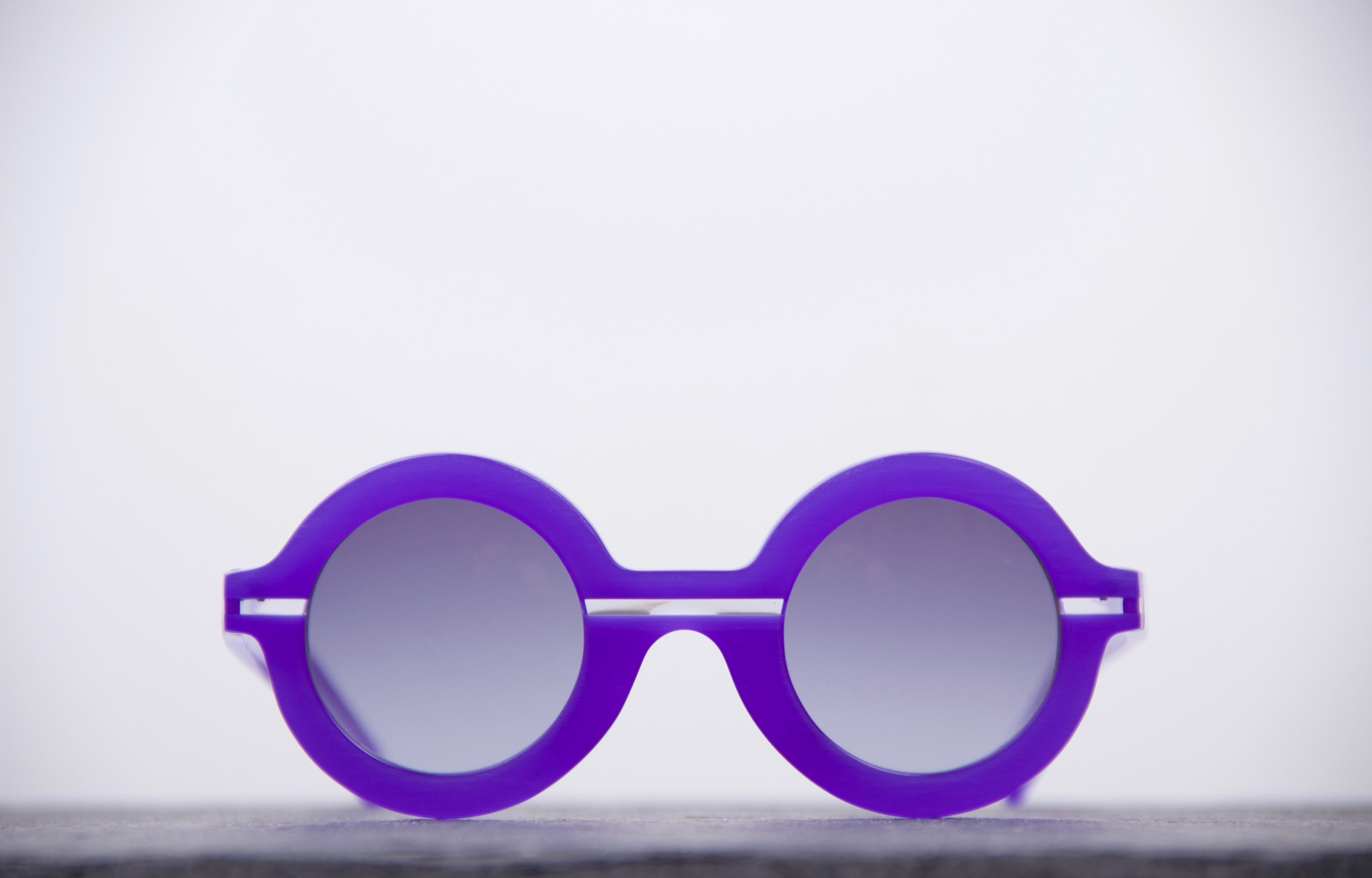 Revel Paris Maison Rabih Kayrouz S1 purple-1