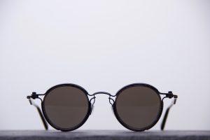 sunglasses Tavat SC017 bcv-1