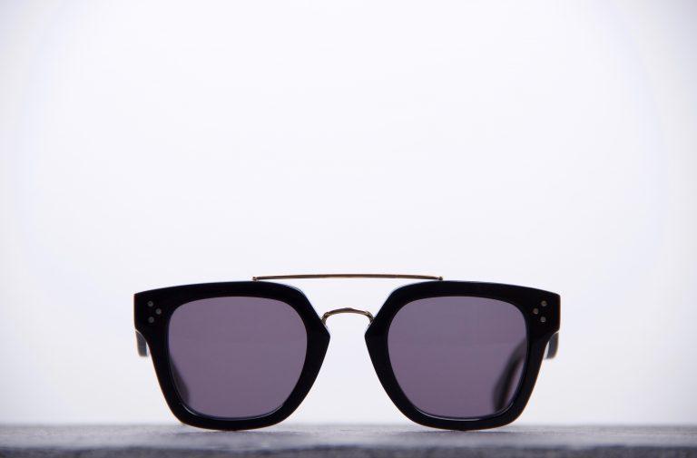 achat en ligne Céline CL 41077:S black-1
