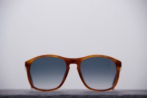 sunglasses Lozza SL1845L 711L-1