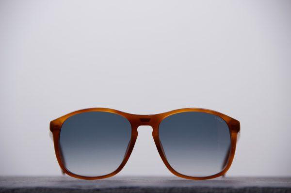 sunglasses Lozza SL1845L 711L-1