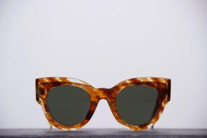 Nouveauté lunette Céline CL40008I 56N-1