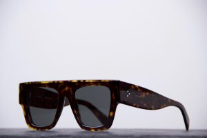 New Céline sunglasses CL40014I 52N-2