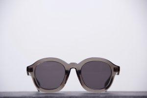 lunette de soleil Céline CL40018I 20A-1
