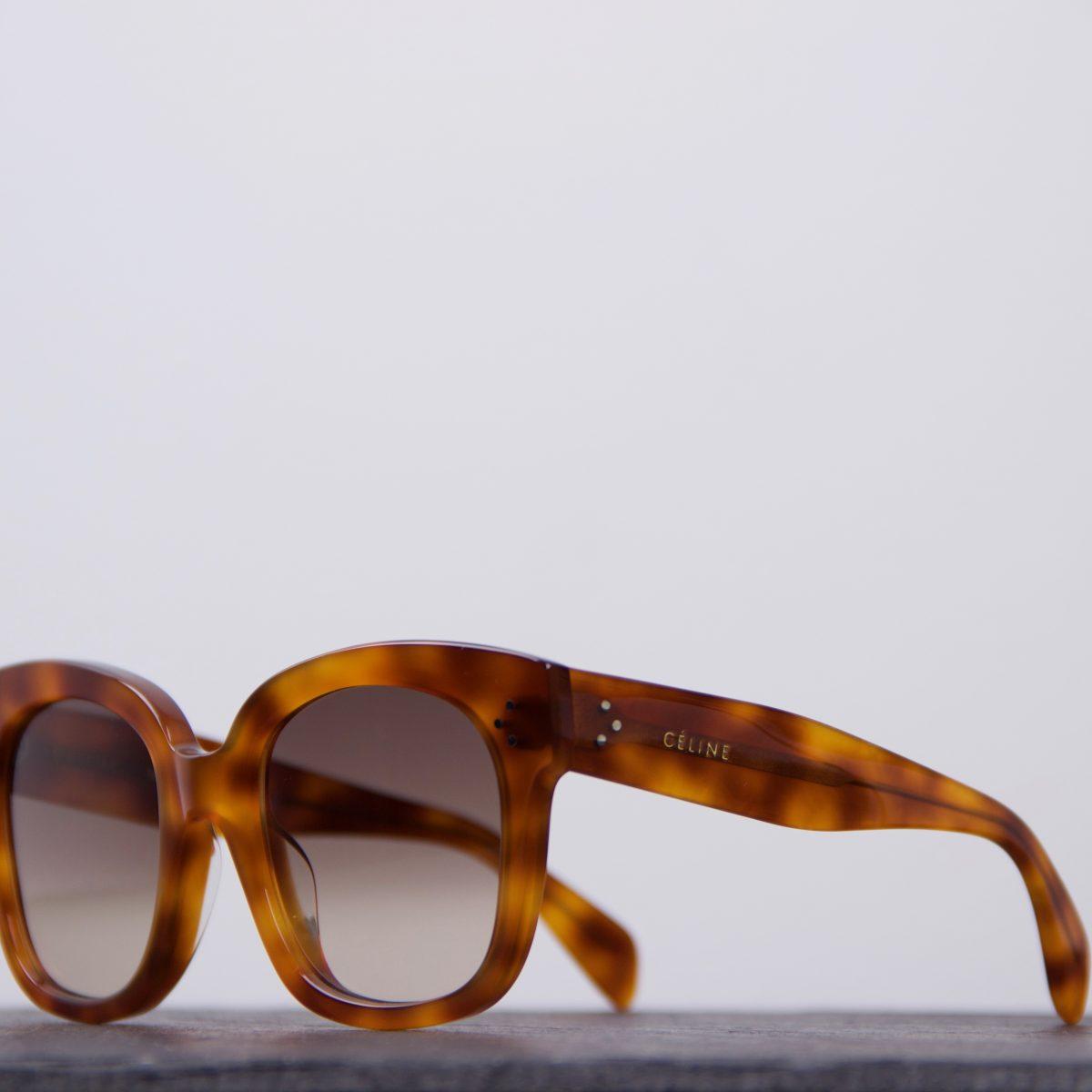 9ee8c3d83a4439 Acheter Céline, lunettes de soleil, Aix-en-Provence, Optique 27.