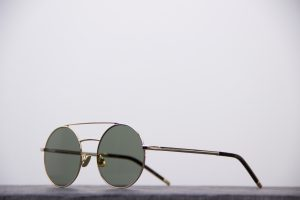 sunglasses Saint Laurent SL210 004-2