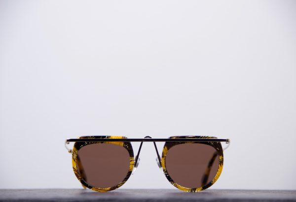 buy sunglasses Alain Mikli A04011 004:73-1