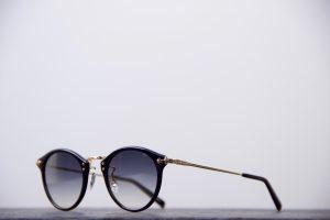 lunettes Masunaga GMS805 #B11-1 Aix en Provence
