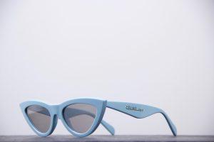 Céline CL40019I 84C-2 Céline sunglasses, solaire Céline