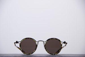 Tavat sunglasses Aix en Provence