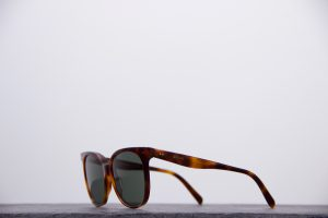 Buy Sunglasses Céline CL40022I 53N-2
