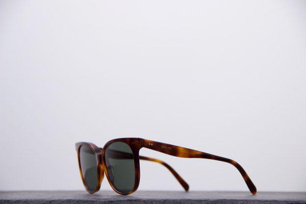 Buy Sunglasses Céline CL40022I 53N-2