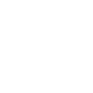 Logo Optique 27 Mobile