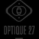 Optique 27