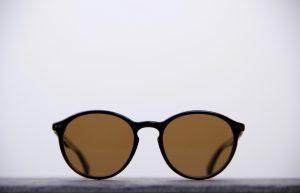 SunglassesLunor 1202 01, Optique 27, Aix-en-Provence.