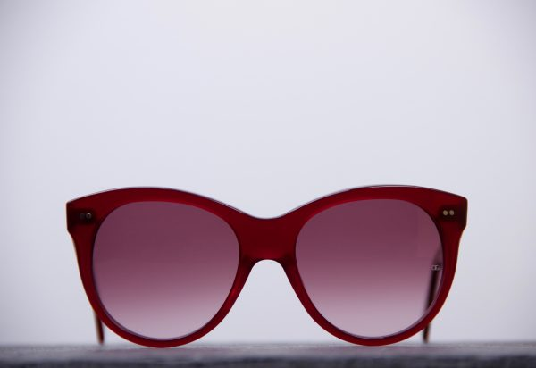 sunglasses Oliver Goldsmith Manhattan-1