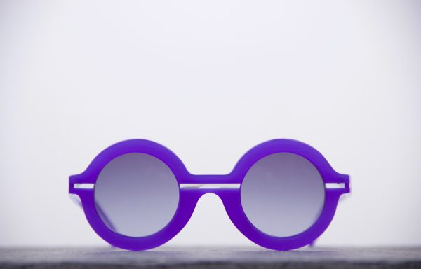 Revel Paris Maison Rabih Kayrouz S1 purple-1