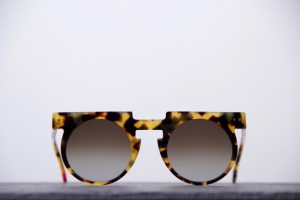 Sunglasses Sabine.be Happy tokyo-1