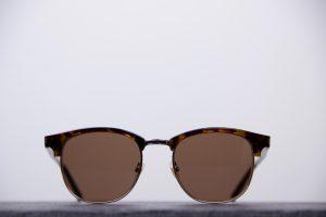 lunette Saint Laurent 108 tort- 1