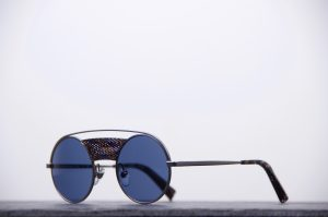 lunette Alain Mikli A04002 411-1