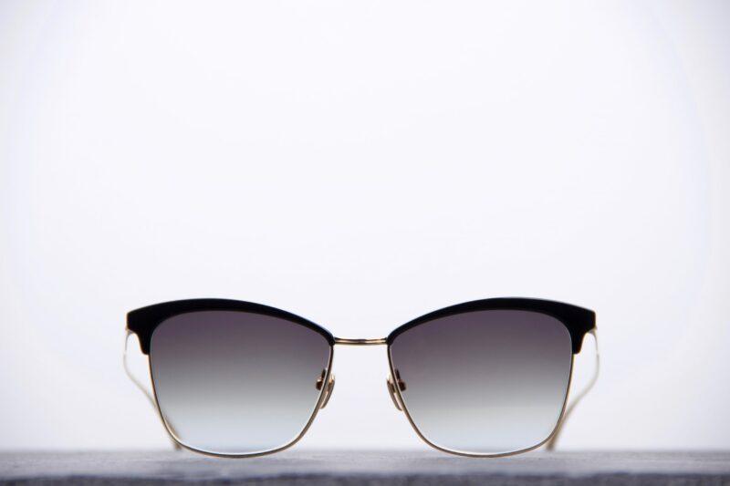 buy specs Masunaga Ocean Drive #19-1