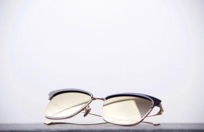 buy specs Masunaga Ocean Drive #19-3