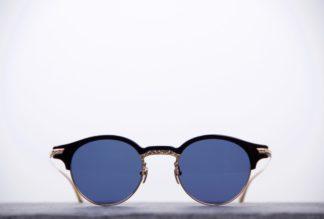 buy sunglasses Masunaga x Kenzo Takada Comete #19-1
