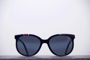 lunette Aix-en-Provence Vuarnet VL002 031-1