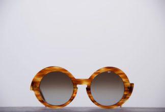 lunette de soleil Aix en Provence Sabine Be Be Val de Loire 64-1