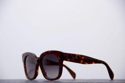 buy sunglasses Céline CL40002U 54D-2 Aix en Provence