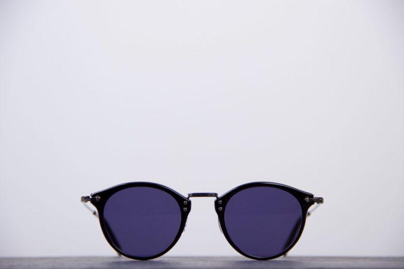 Opticien Aix Masunaga GMS 805 B8 limited - Optique 27.