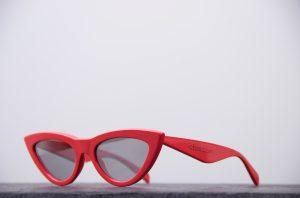 Buy Céline sunglasses %%title%% %%page%% %%sep%% %%sitename%%