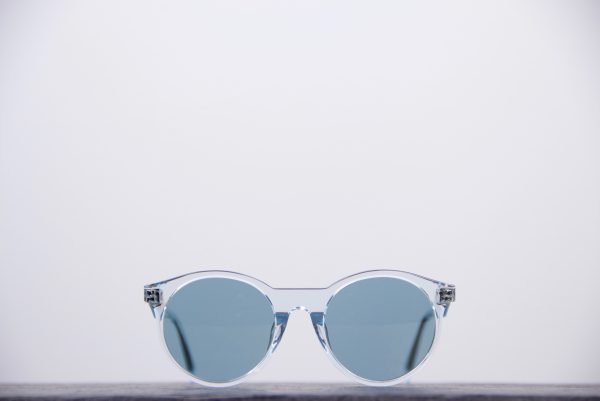 buy sunglasses Céline CL40010U 84x-2