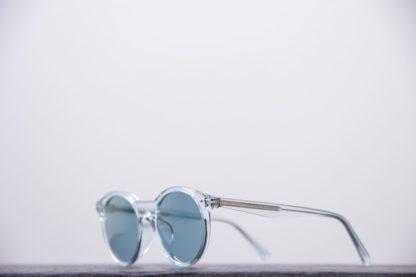 buy sunglasses Céline CL40010U 84x-2