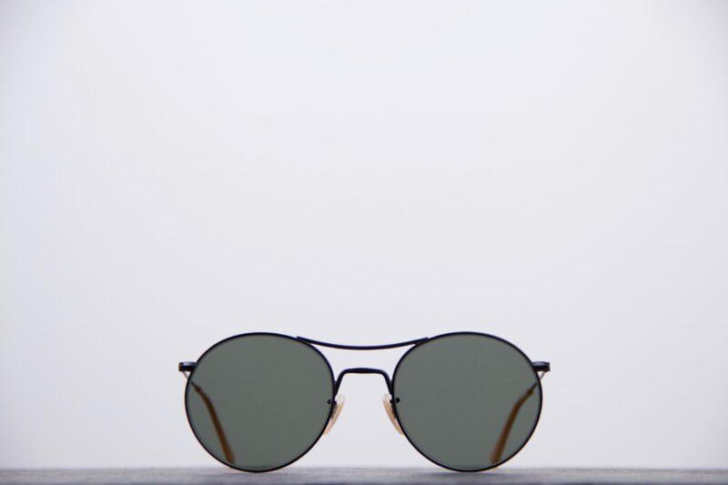 acheter-lesca-bronson-matte-black-1