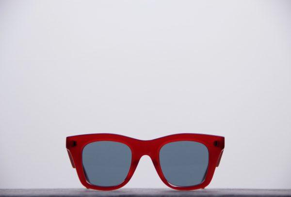 acheter lunette rouge Céline CL40057I 66v-1