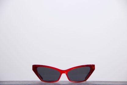 buy online sunglasses Alain Mikli Le Matin A05036 003:87-1