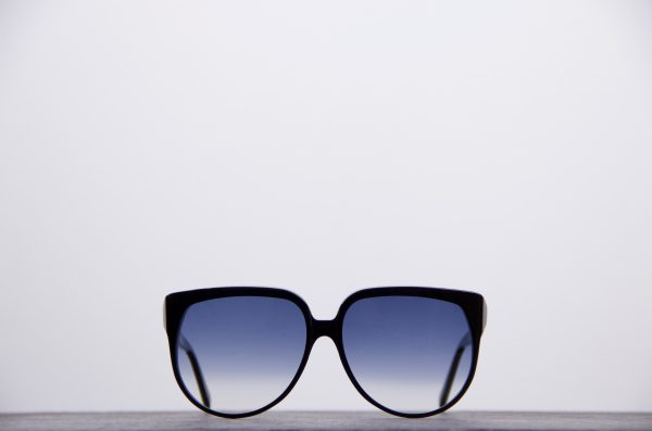 buy sunglasses Céline CL40048I 01W-1