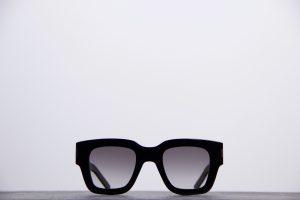Buy Saint Laurent SL184 Slim 001-3
