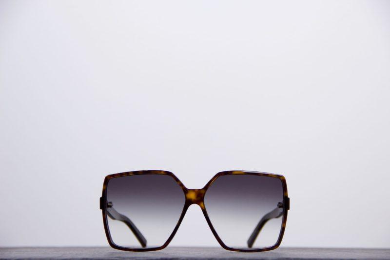 Sunglasses Saint Laurent SL232 Betty 003-1