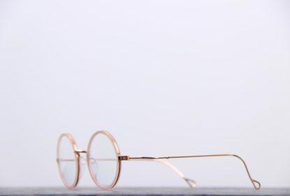 lunettes clement gouverneur femme