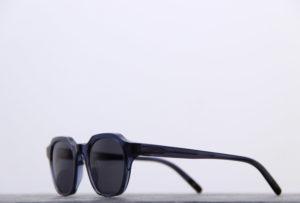 dick moby lunette soleil retro écologique