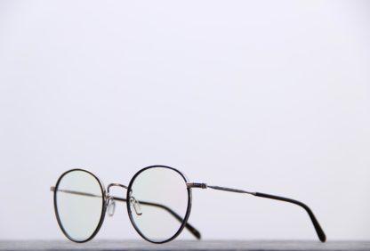 lunettes de vue pantos dick moby