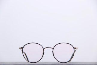 dick moby lunettes de vue pantos