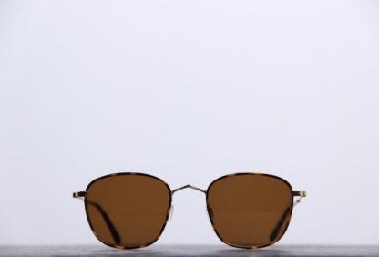 dick moby lunette soleil carree ecologique