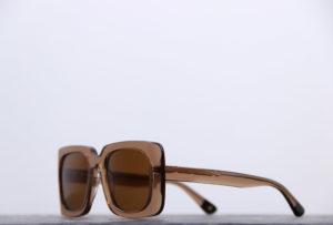 dick moby lunettes de soleil pour femme écologiques