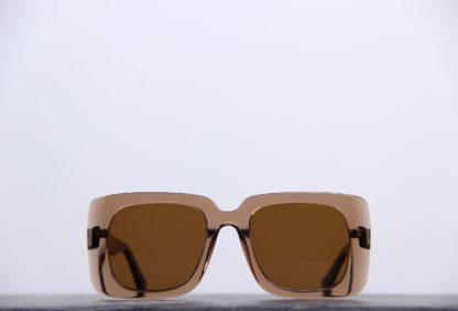 dick moby lunettes biodégradables