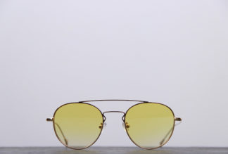lunettes eyepetizer or