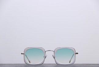 lunettes soleil eyepetizer